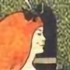 harysia's avatar