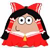 HaryuDanto's avatar