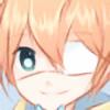 Haryue's avatar