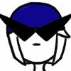 HarzCaboosePrime's avatar
