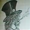 Harzeska's avatar