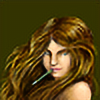 Harzhexe's avatar