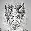 harzpac's avatar