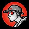 HAS-Portraits's avatar