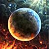 Hasaira's avatar