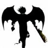 Hasaki-Uchiwa's avatar
