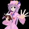 HasakiKeissi's avatar