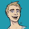 Hasalhoff's avatar
