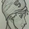hasame's avatar