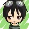 Hasami-Designs's avatar