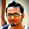 hasan779's avatar