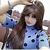 hasan786arts's avatar