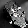 hasan990's avatar