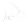 hasanain's avatar