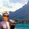 hasani77788's avatar