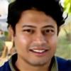 hasaniqbal's avatar