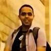 hasannoaman's avatar