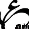 hasanrizvi's avatar