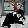 hasanulker's avatar