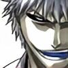 Hasasama's avatar