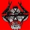 Hasawa's avatar
