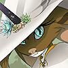HASBEAN's avatar