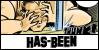 HasBeenWebcomic's avatar