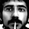 Hasbelkader's avatar