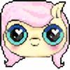 Hasbreak's avatar