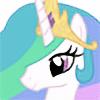 HasbroInc's avatar