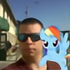 hasbromlp's avatar