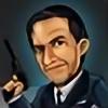 Haschbeutel's avatar