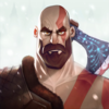 Haseeb-khan's avatar