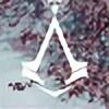 haseenamoolla's avatar