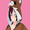 HasegawaRyuzaki's avatar