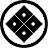 HasegawaYamato's avatar