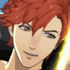 hasekuraz's avatar