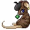 haselnusse's avatar