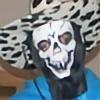 Hasenmann's avatar