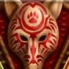 Haseo-Aniwaya's avatar