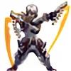Haseo1970's avatar