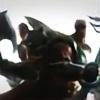 Haseo321's avatar