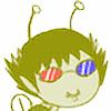 HaseoKamiya's avatar