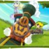 haseokite1's avatar
