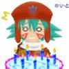 HaseoTheDivineRuler's avatar