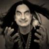 Haseovzla's avatar