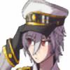 HaseoYashimora's avatar