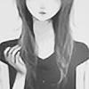 Hasereh's avatar