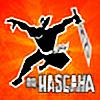 hasgaha's avatar