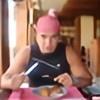 hash-seven's avatar